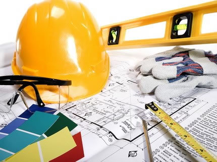 Licensed & Insured General Contractors
