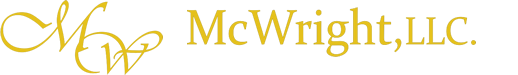 McWright LLC